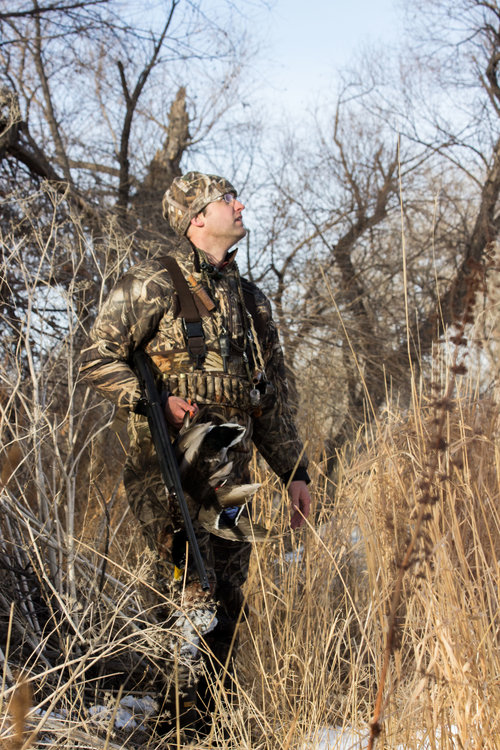 Attorney Nathaniel Gilbert is an avid hunter and attorney for the hunting industry.  Being an avid outdoorsman helps Nate understand and appreciate the common questions and risks associated with guiding and outfitting in Colorado.  Working with an experience attorney to craft your custom liability waiver helps protect your business from the worst case scenario.