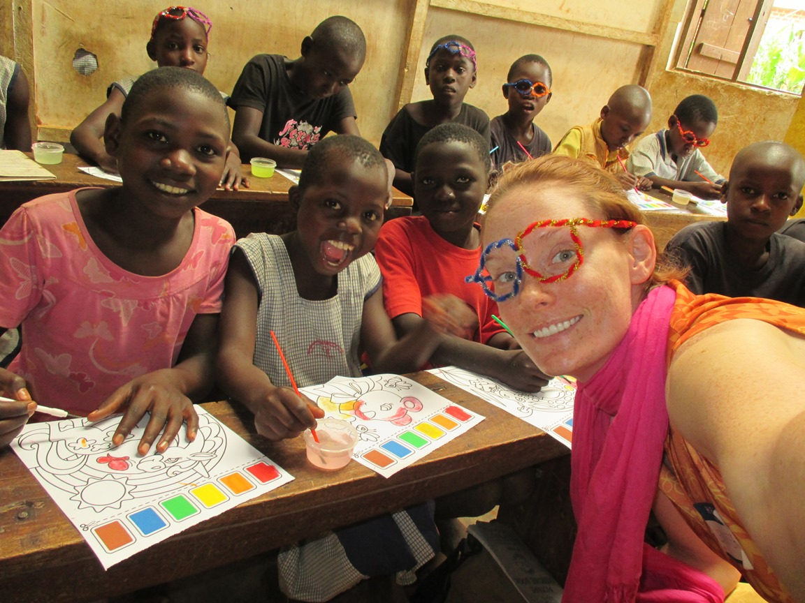 Painting and crafts in Uganda.jpg
