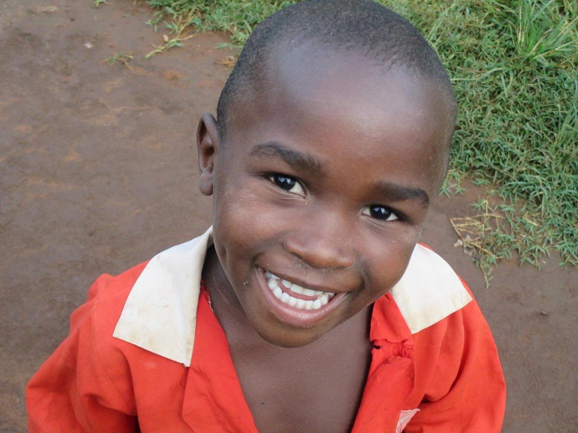The face of Uganda.jpg