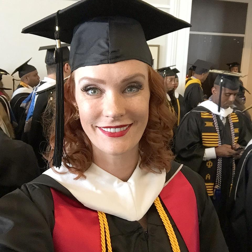 Master's Graduation.JPG