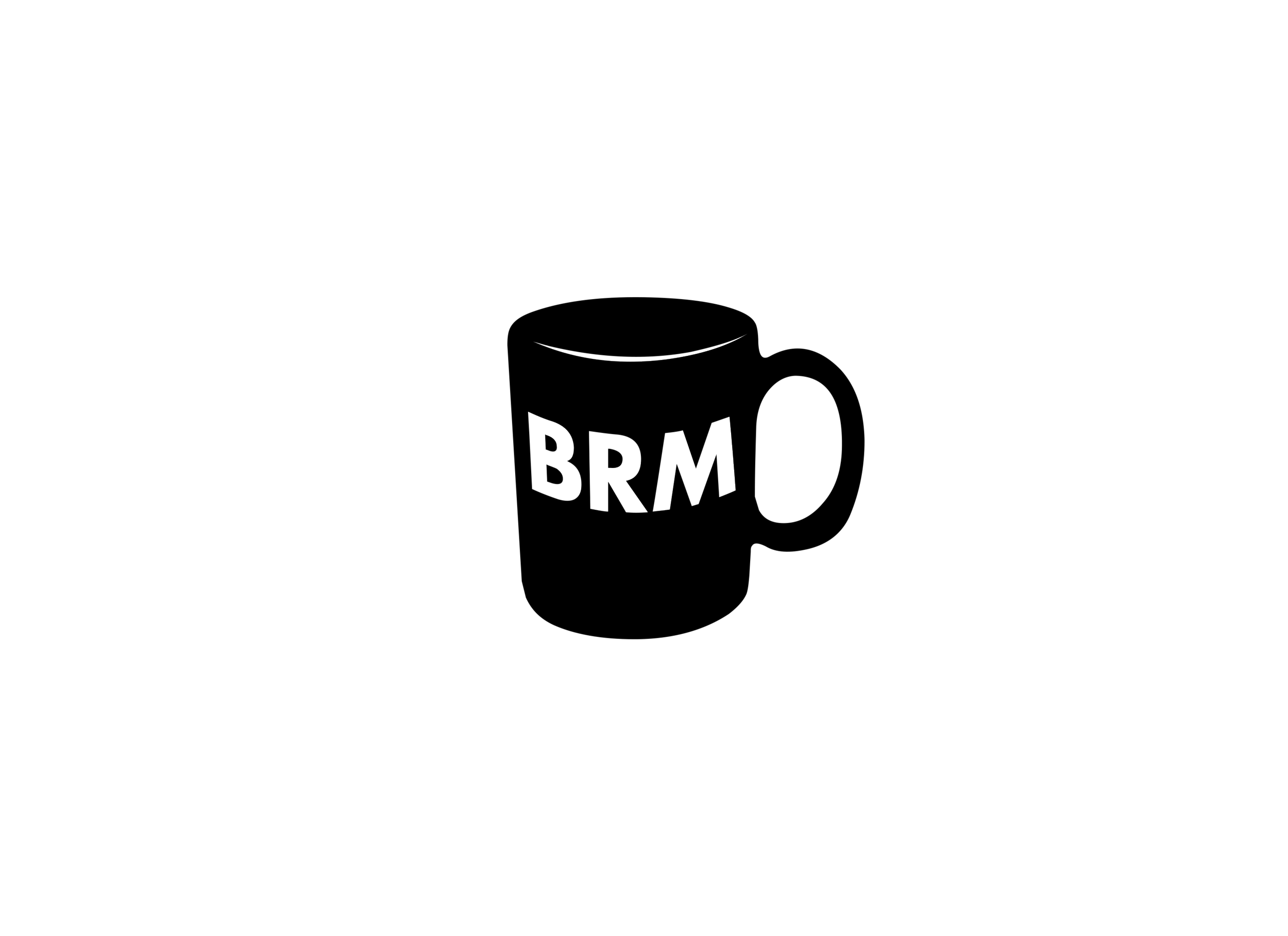 brm.png