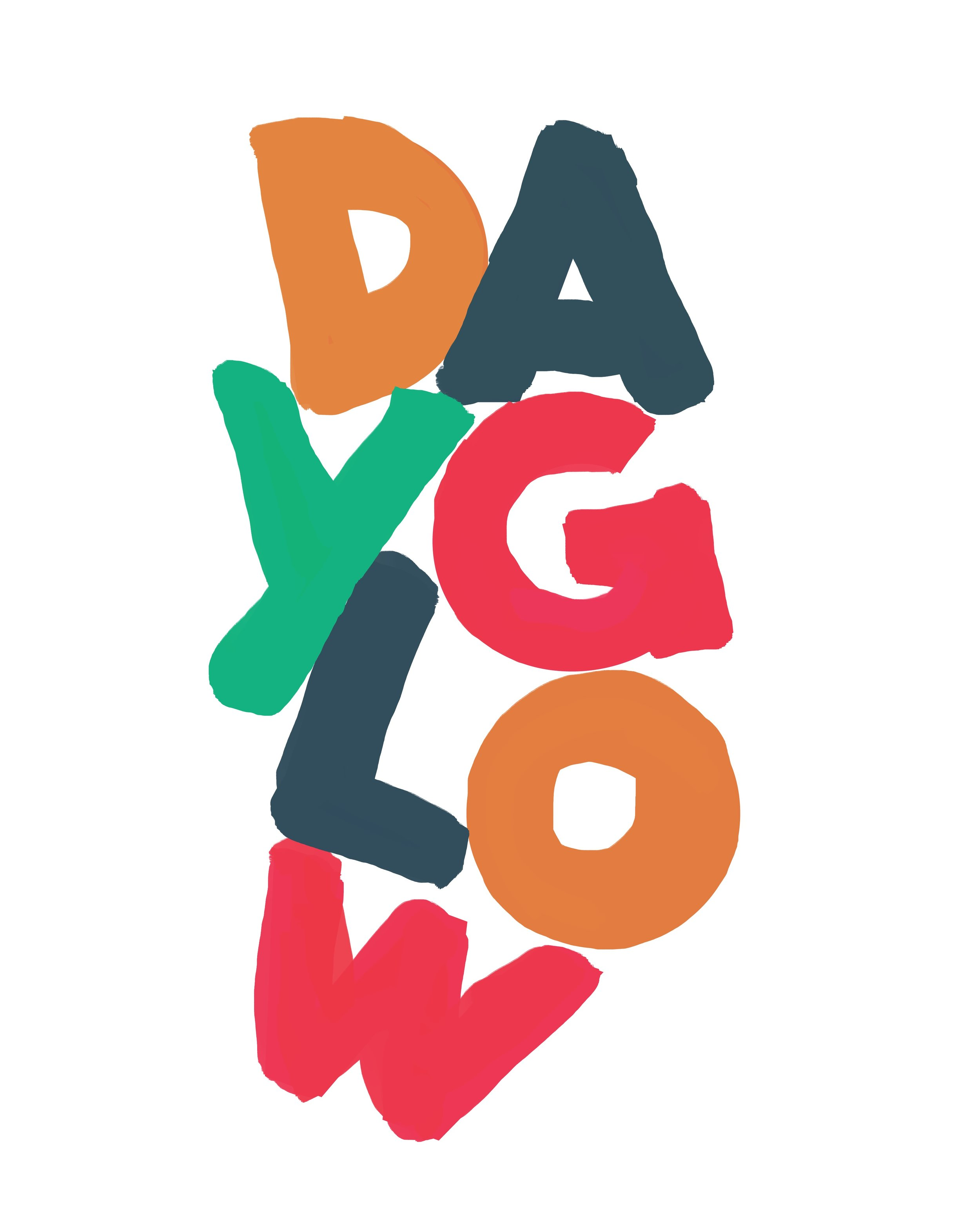 Dayglow Logo Paint.jpg