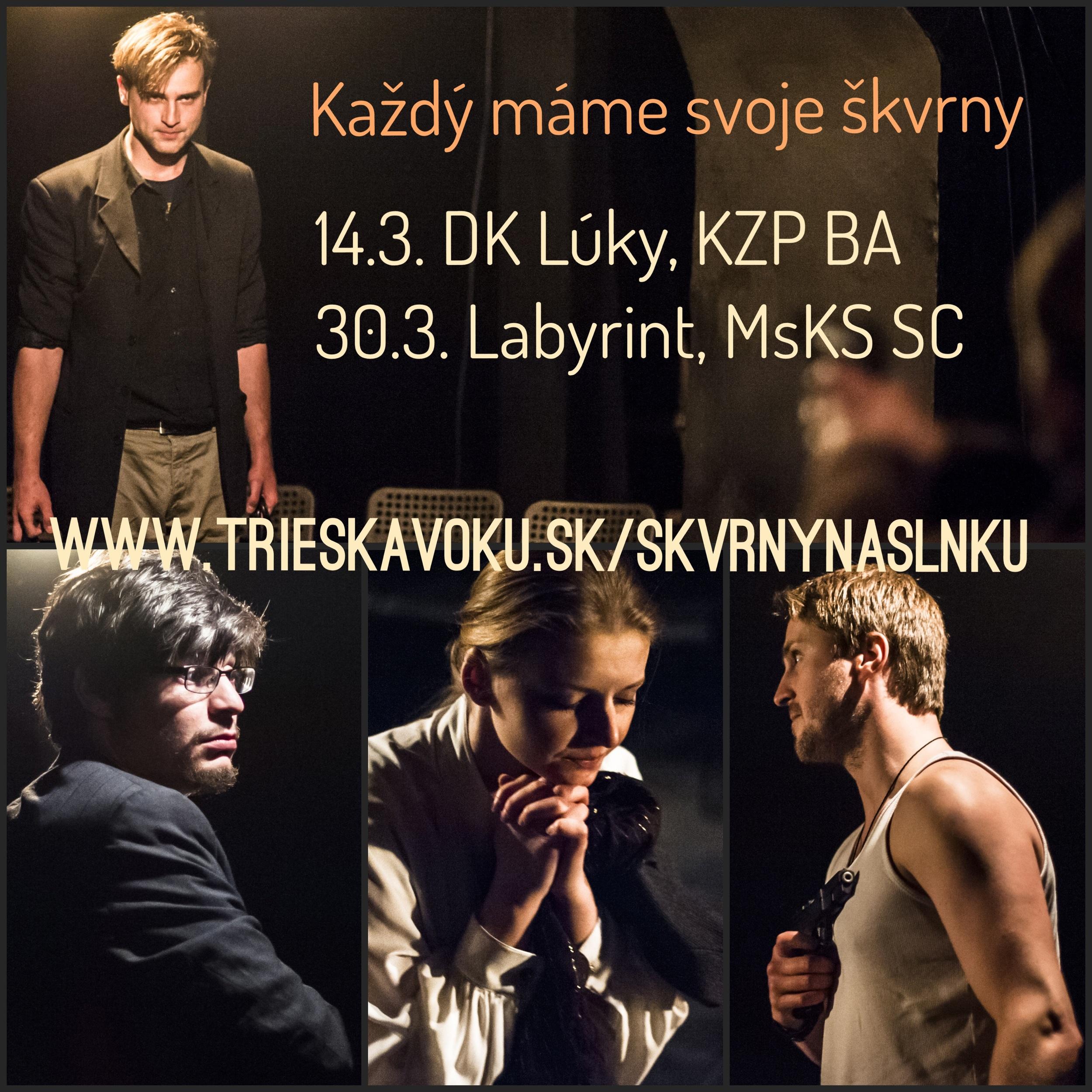 www.trieskavoku.sk/skvrnynaslnku