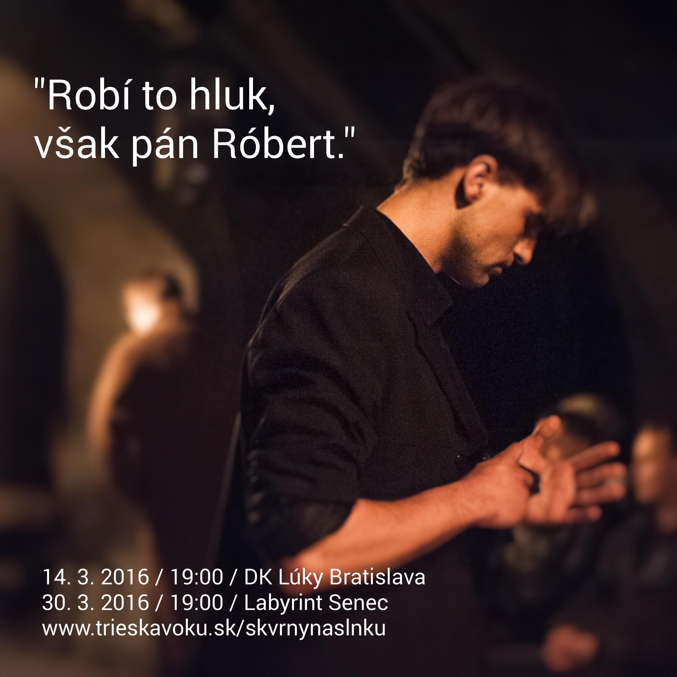 http://www.facebook.com/skvrnynaslnku
