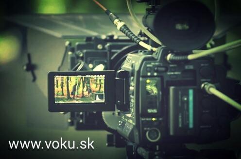 Get More:  http://www.trieskavoku.sk/voku/