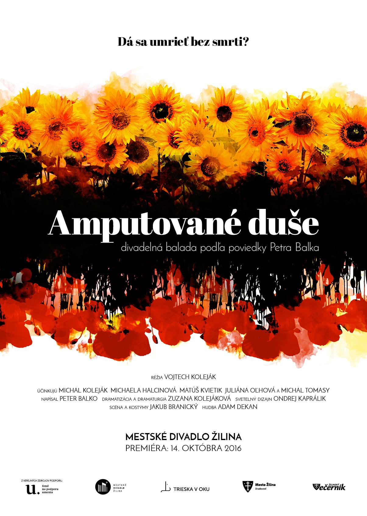 amputovane_poster