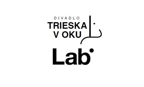 www.divadlolab.sk