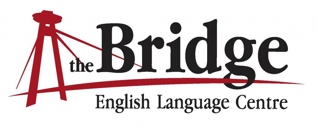 www.thebridge.sk