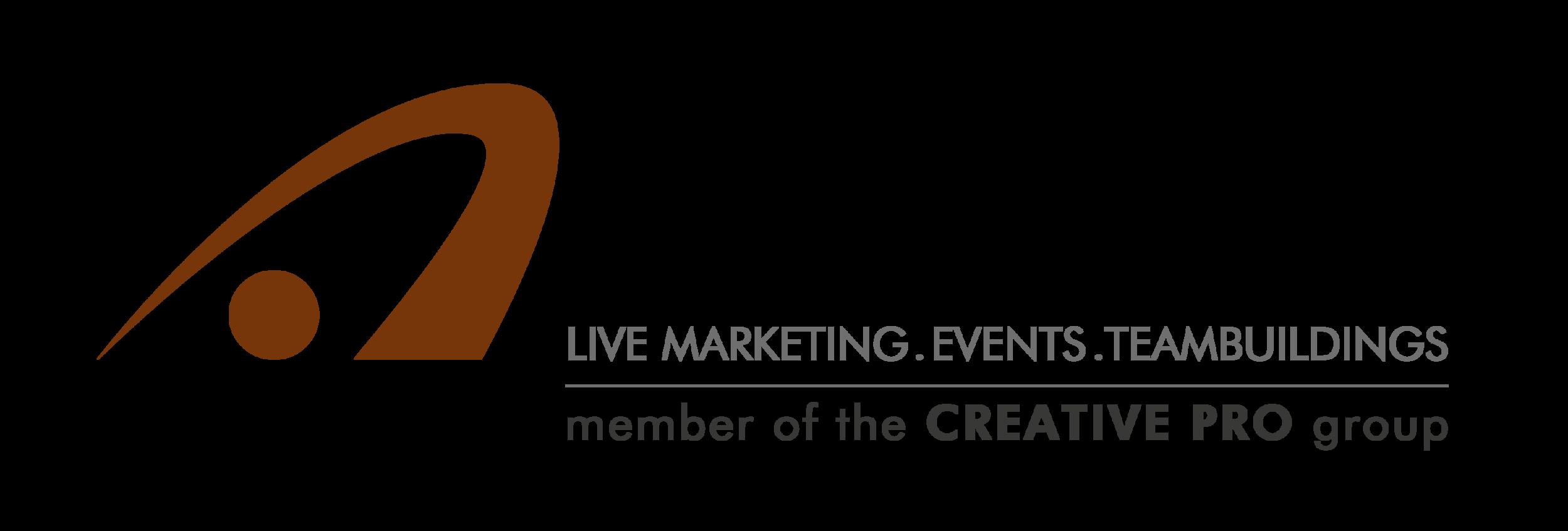 www.creativepro.sk
