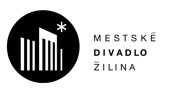 www.divadlozilina.eu