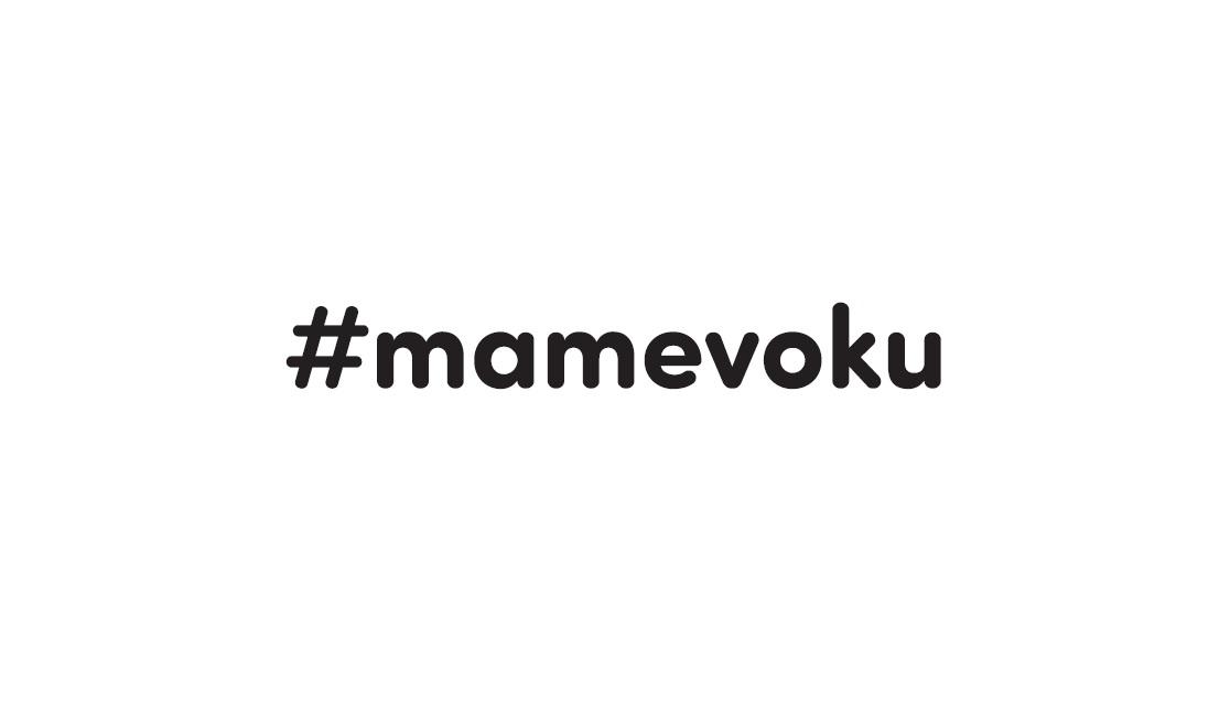 www.voku.sk