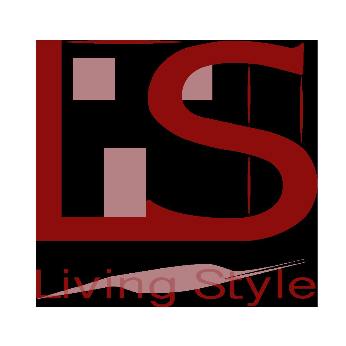 www.livingstyle.sk