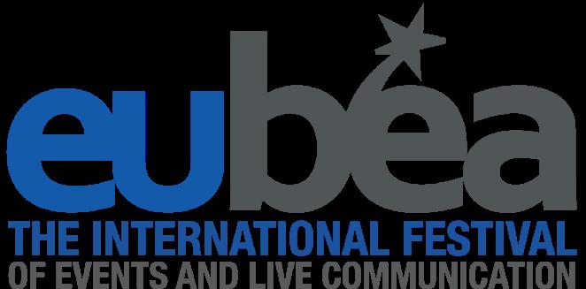 www.eubeafestival.com