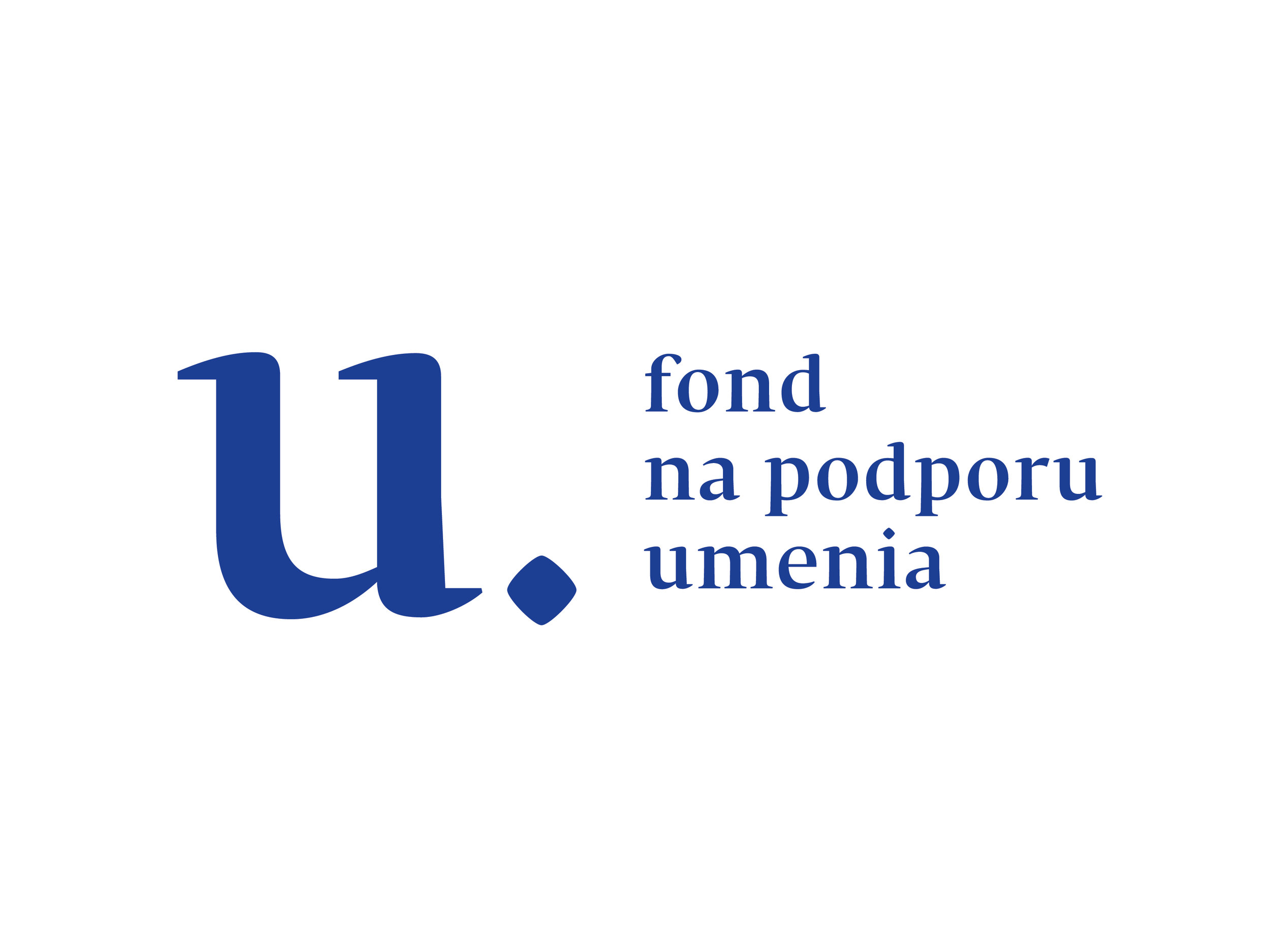 www.fpu.sk