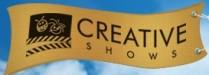 www.creativeshows.sk