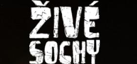 www.zivesochy.net