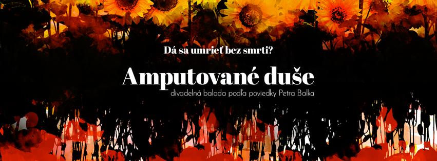 www.trieskavoku.sk/amputovaneduse