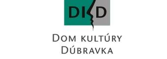 dk-dubravka-wide_0.jpg