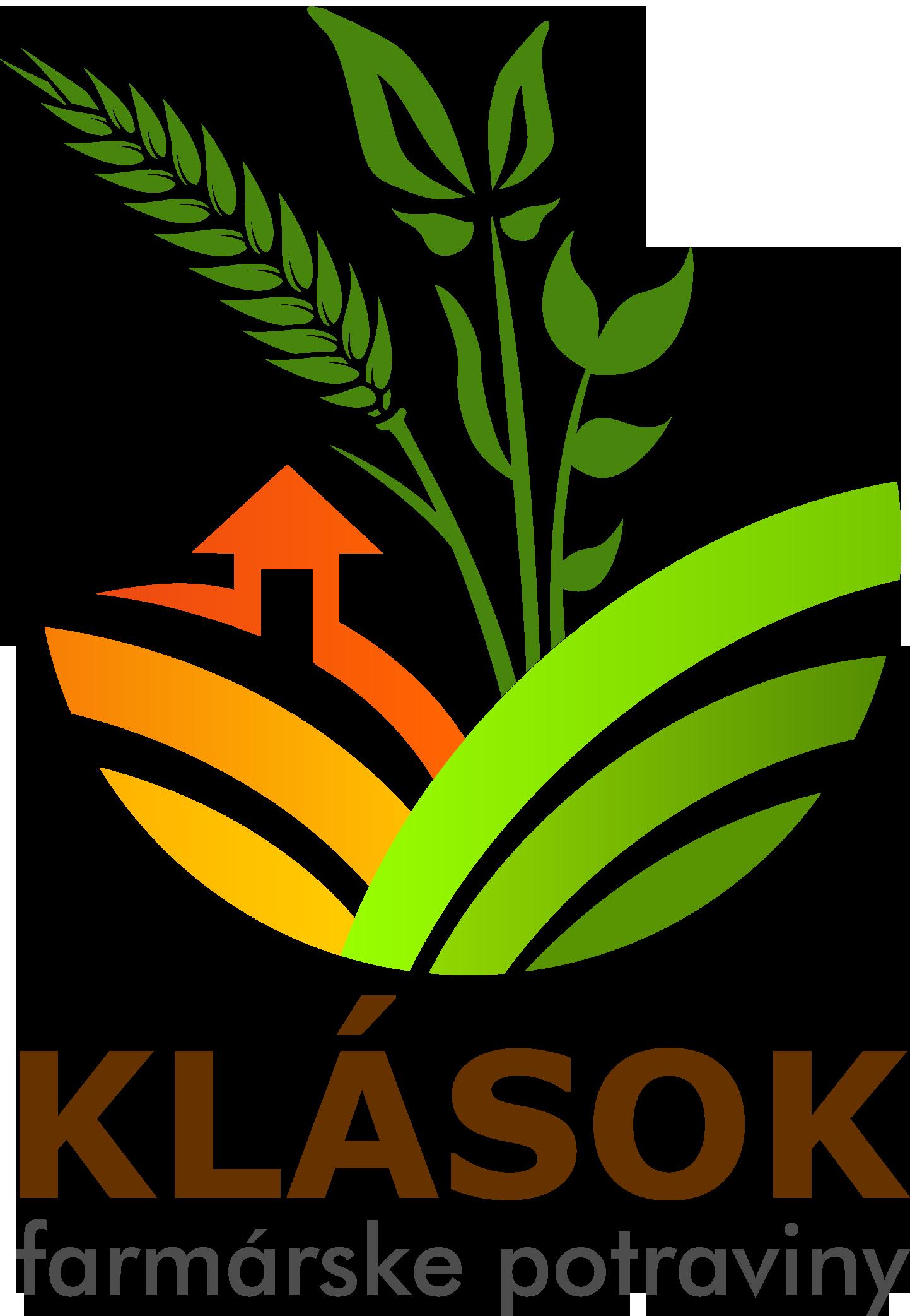 www.klasokprievidza.sk