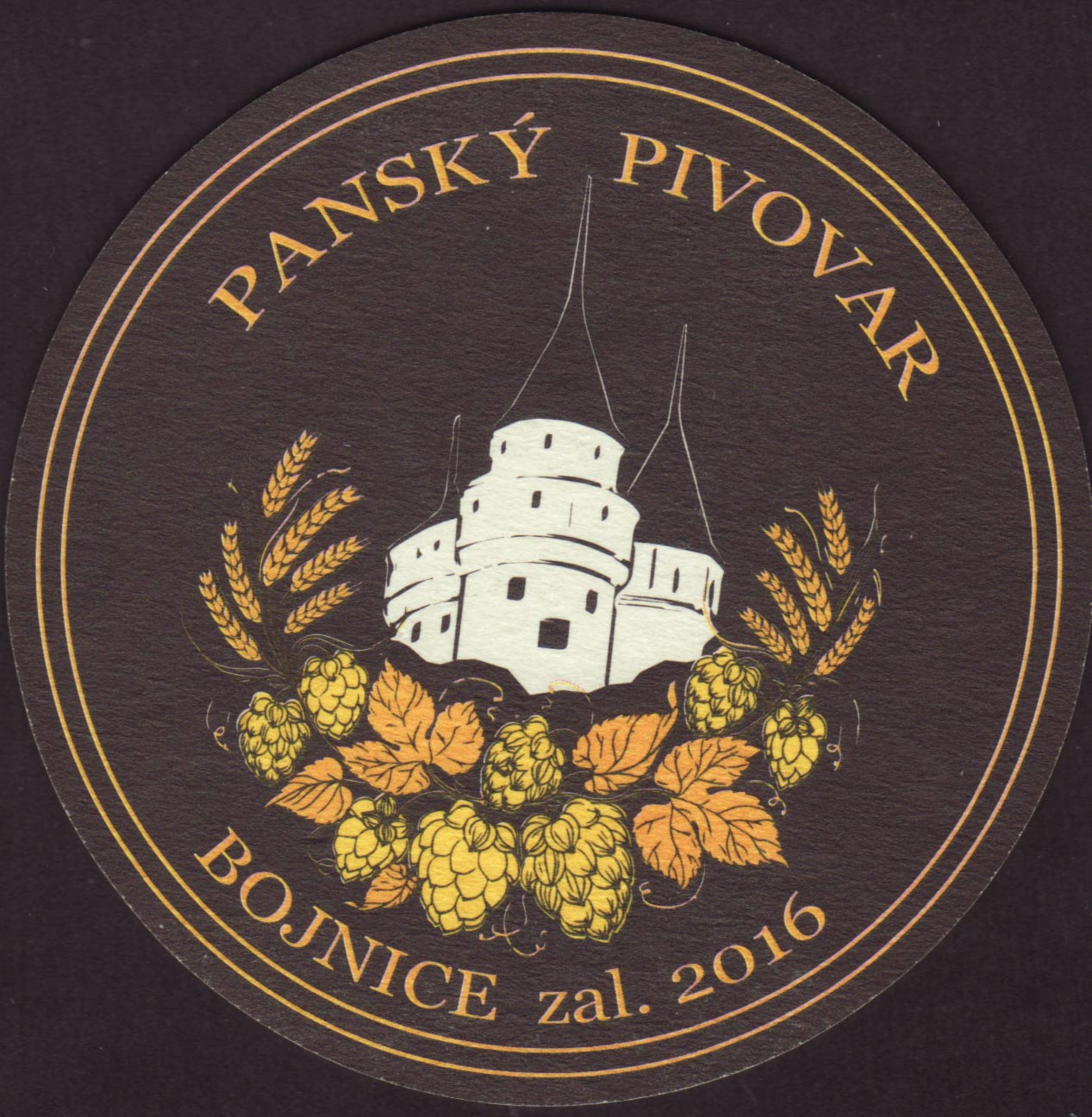 www.pivovarbojnice.sk