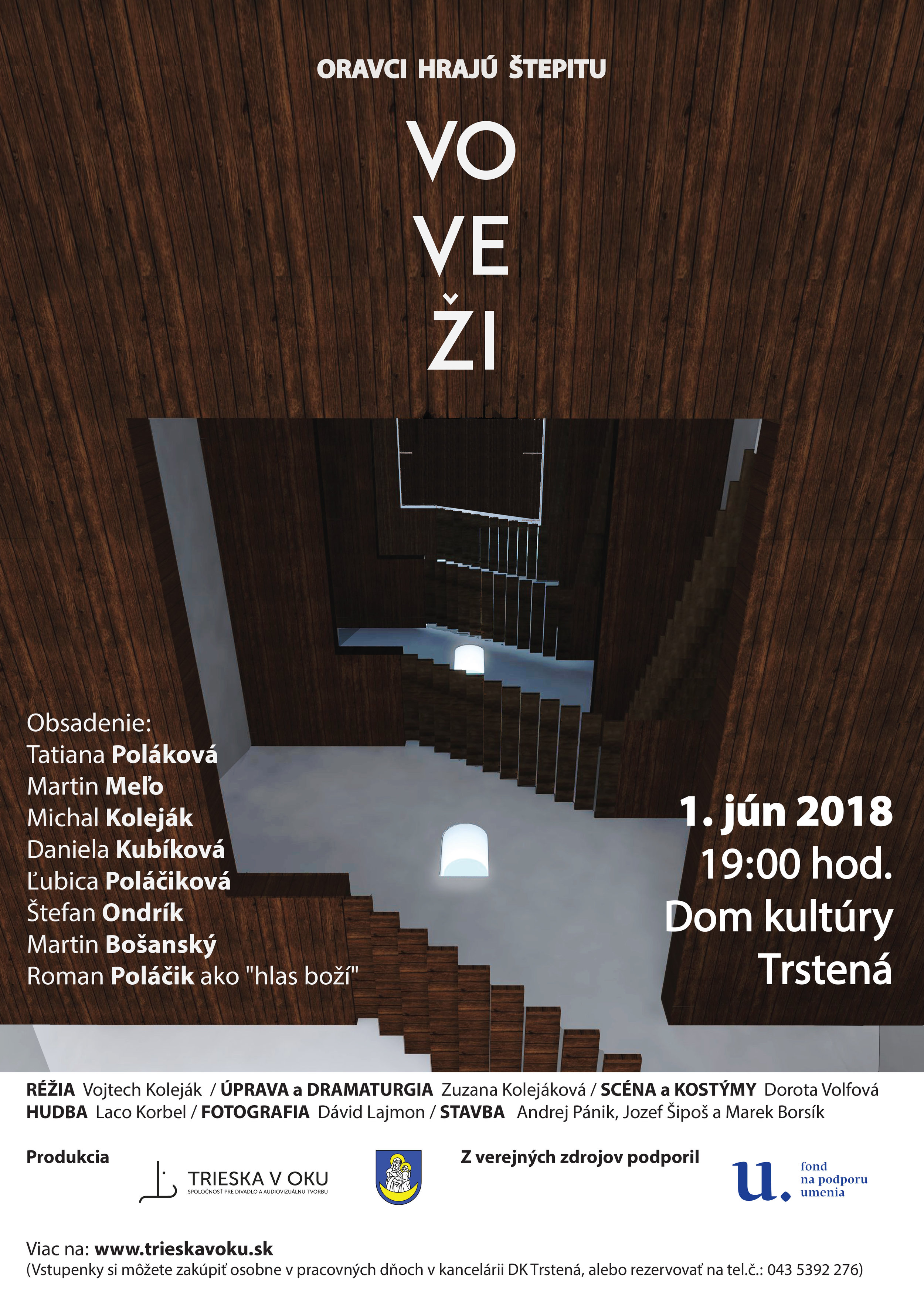 Poster_Stepita_TrieskaVoku.jpg
