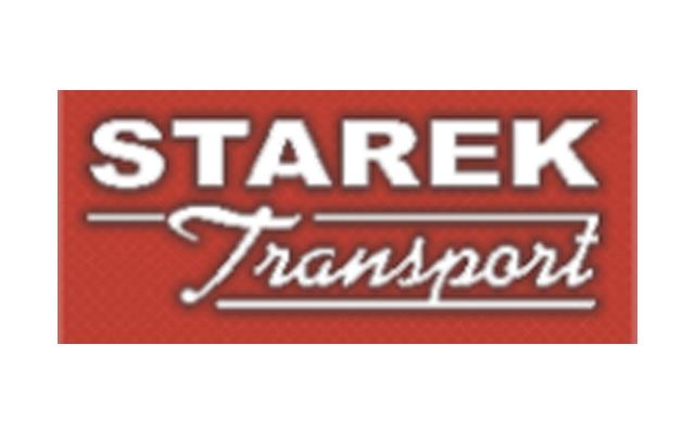 starek transport.png