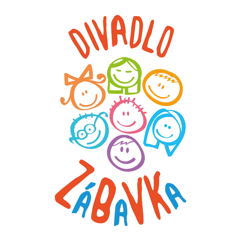 ZBVK_logo_color.jpg