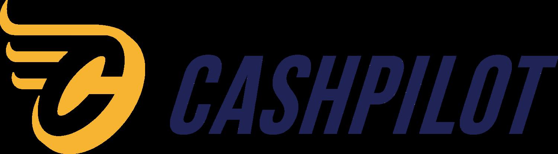 cashpilot.png