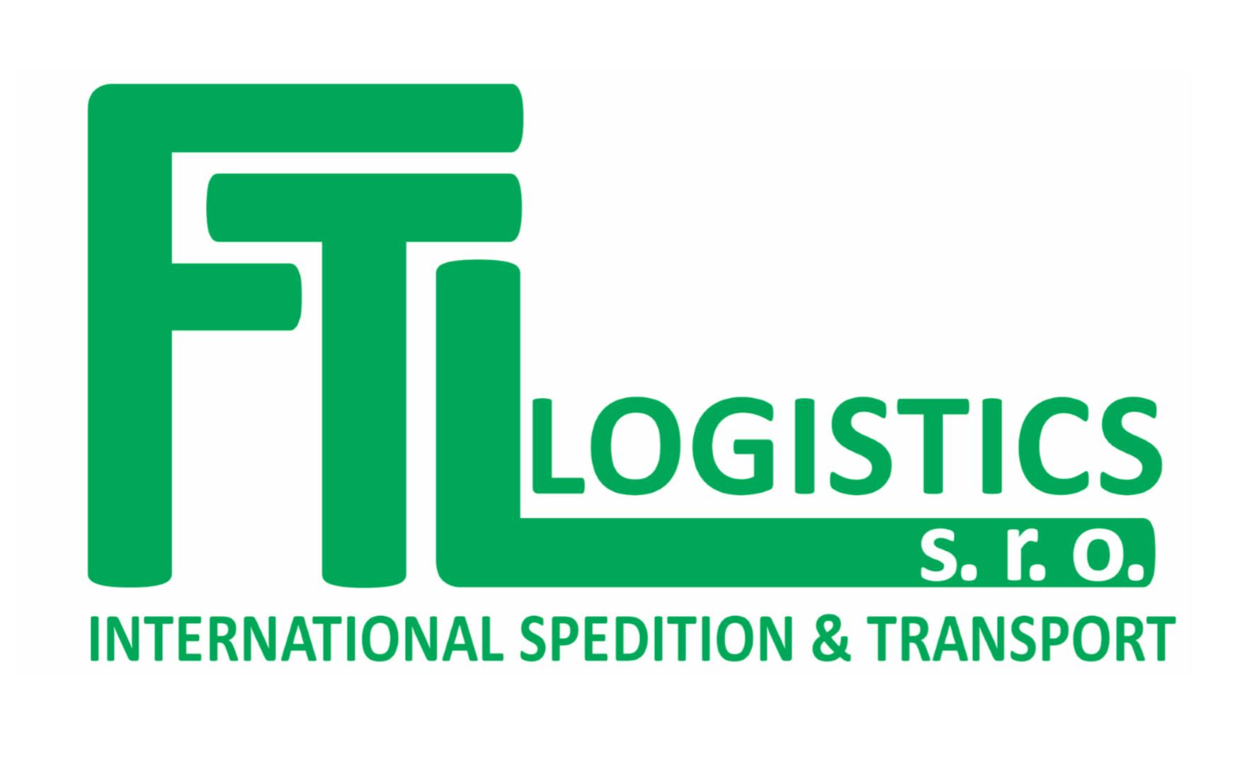 ftl_logistics_logo_small.png