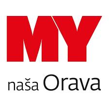 my nasa orava logo.png
