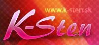 k-sten-logo.jpg