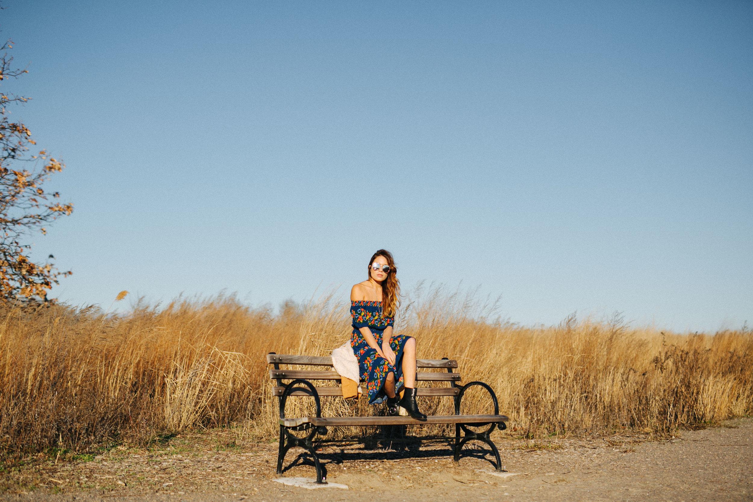 sarah-kuszelewicz-photography-shkphoto_010.JPG