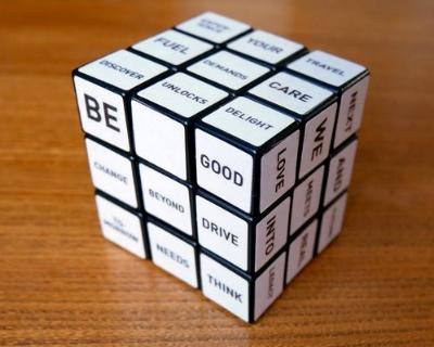 slogan_cube.jpg