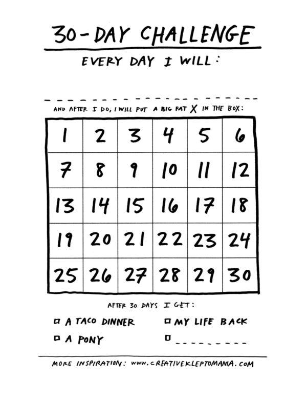 30-day-challenge-600x776.jpg
