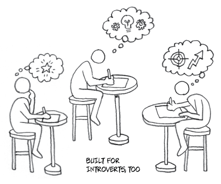 introverts too.png