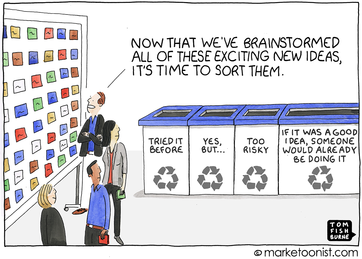 Marketoonist Cartoon Innovation.jpg