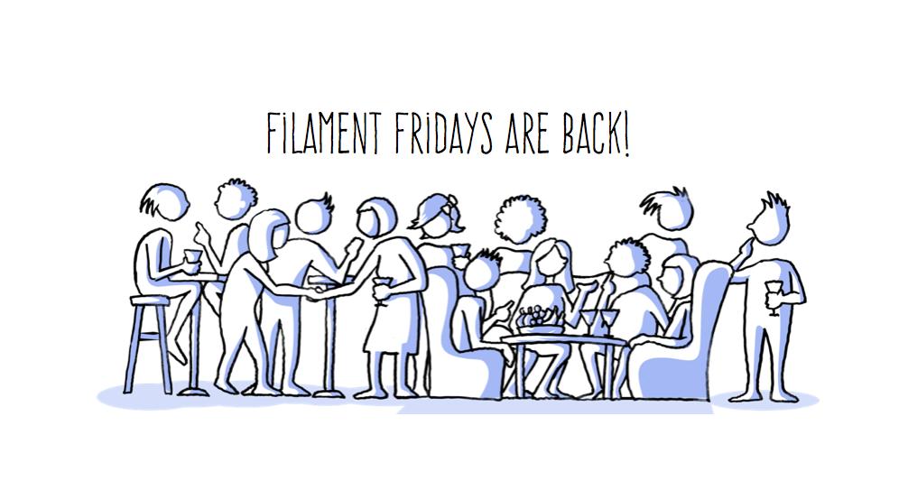 Filament Fridays Eventbrite 2.png
