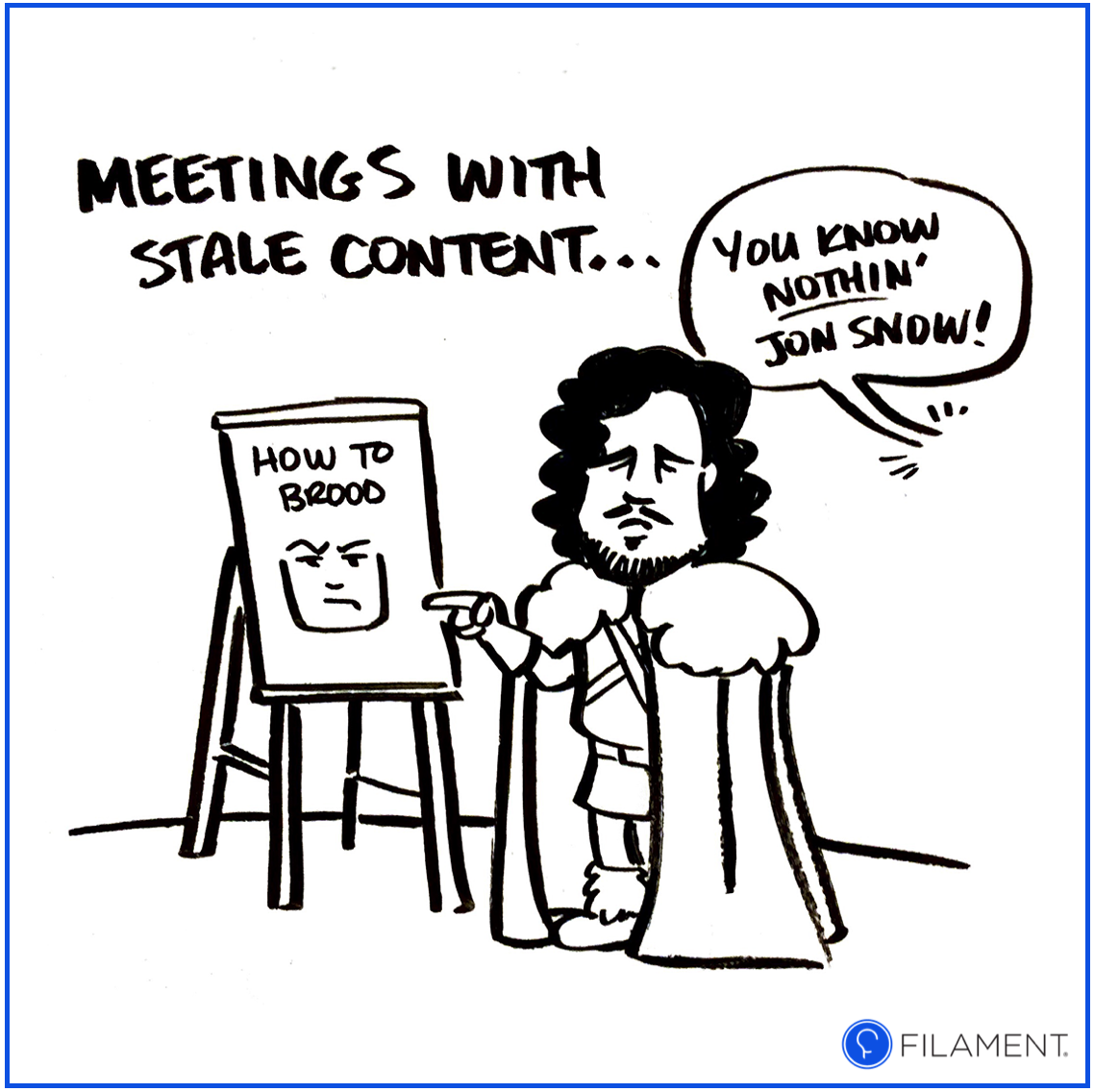 Make Meetings Matter Jon Snow.png