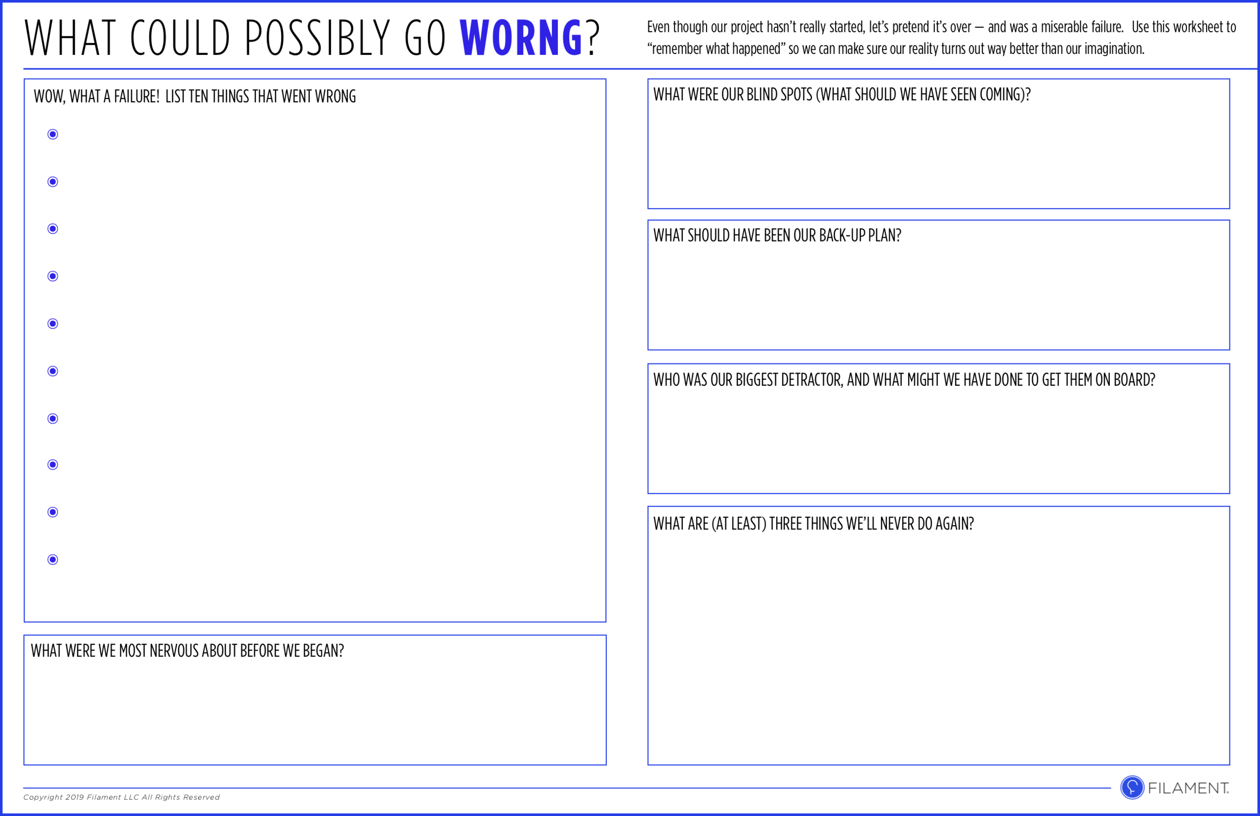 What Could Possibly Go Worng Pre-Mortem Worksheet.png