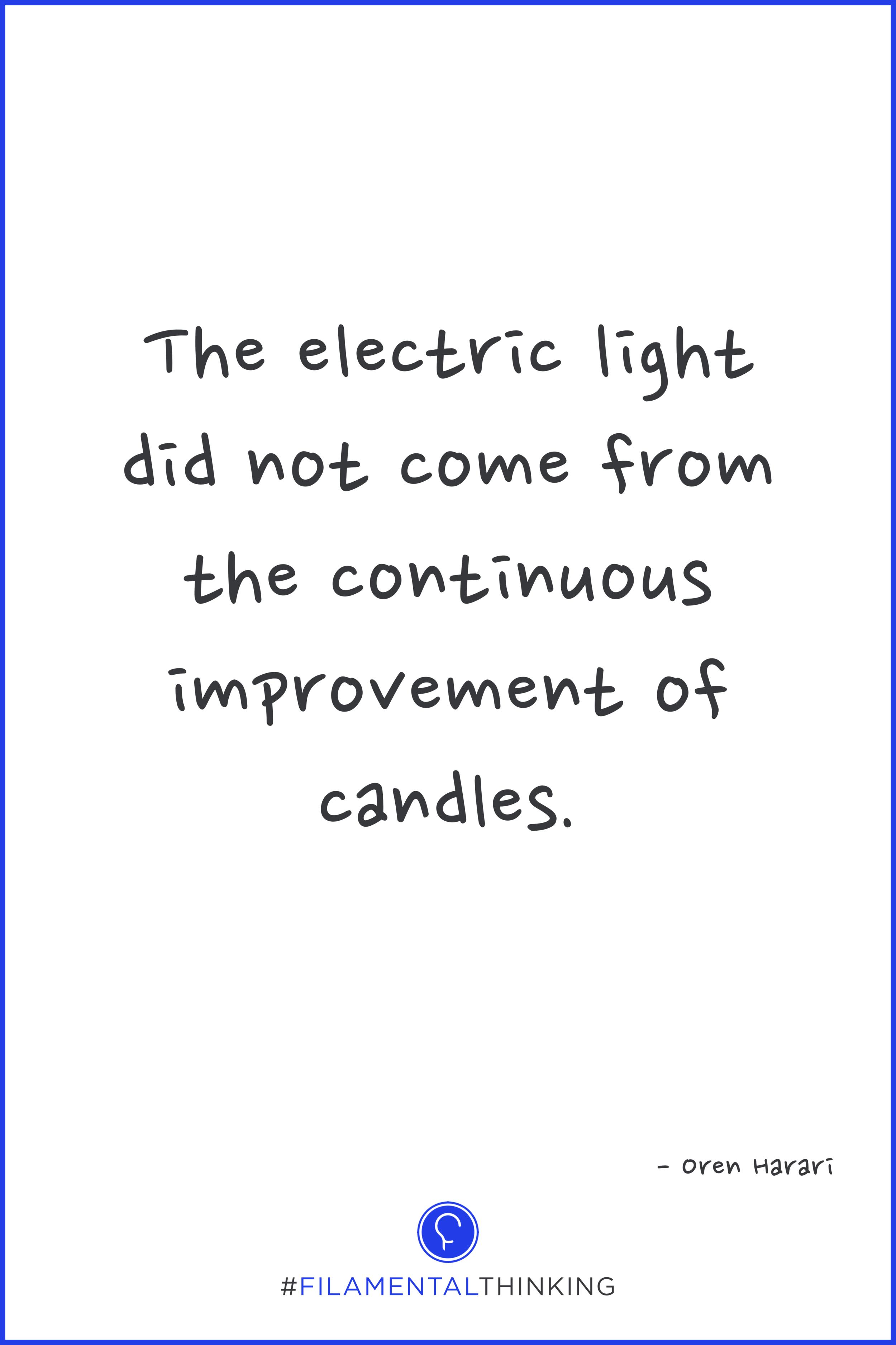 Filament Continuous Improvement Quote Poster.png