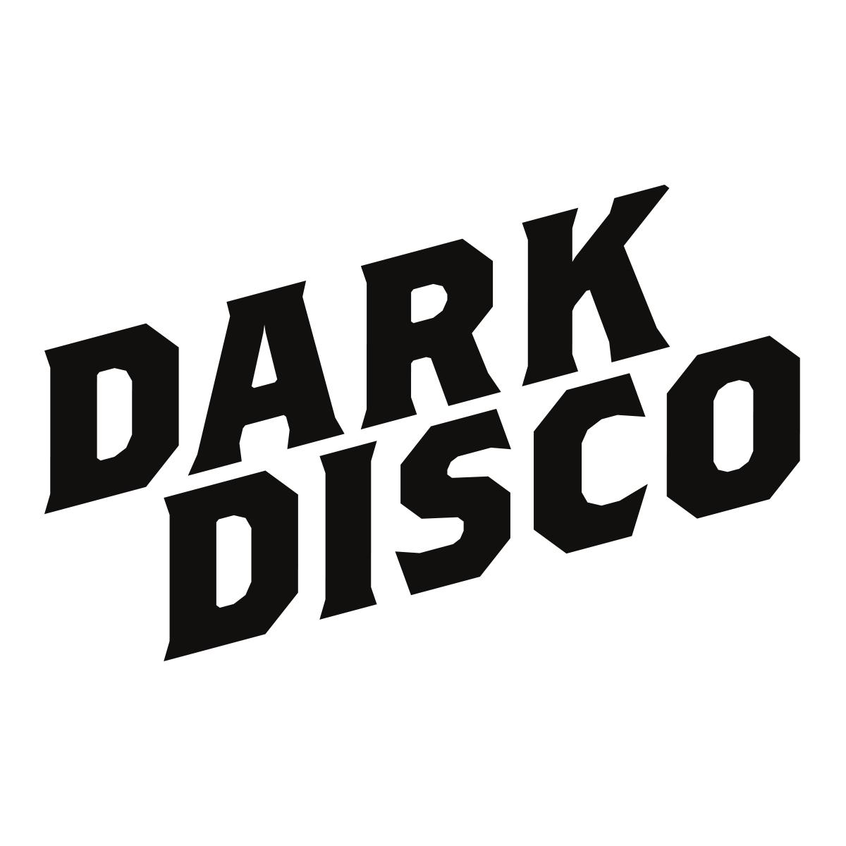 DD_Logo-copy.jpg