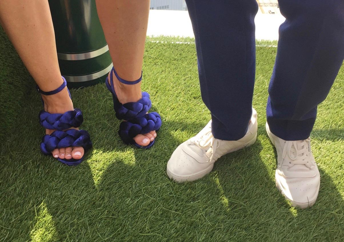 Bride+GroomShoes.jpeg
