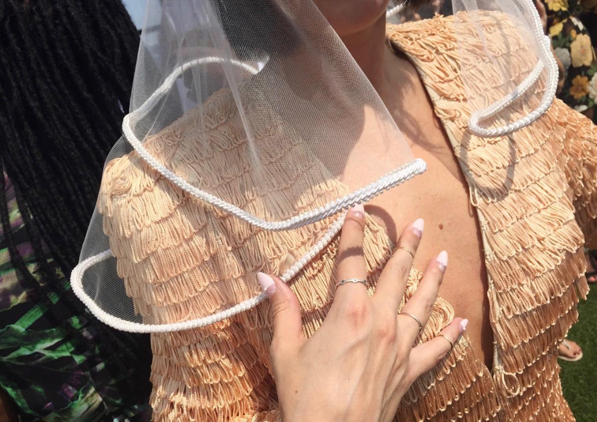 BrideVeilandDress.jpeg