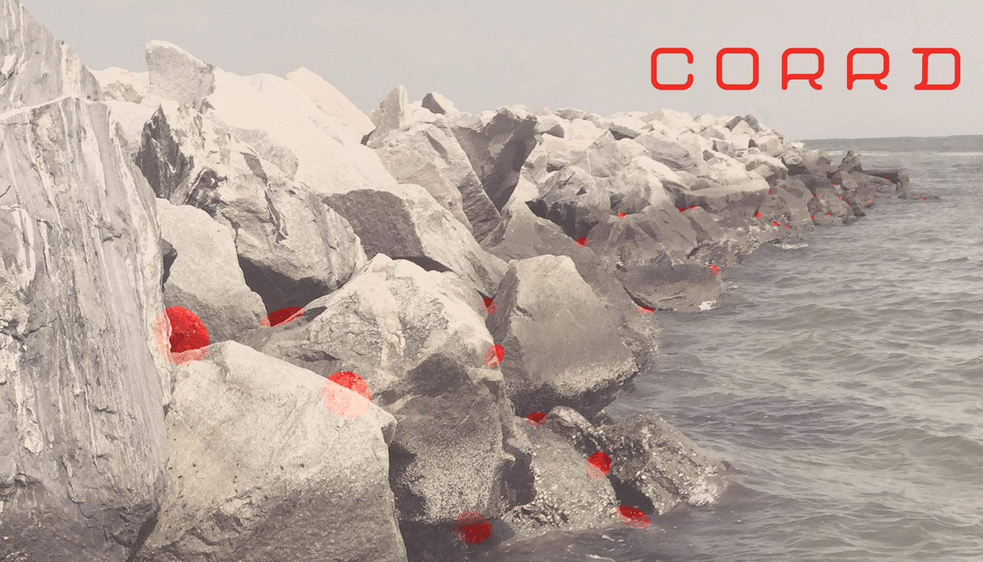 corrd_spots_site.jpg