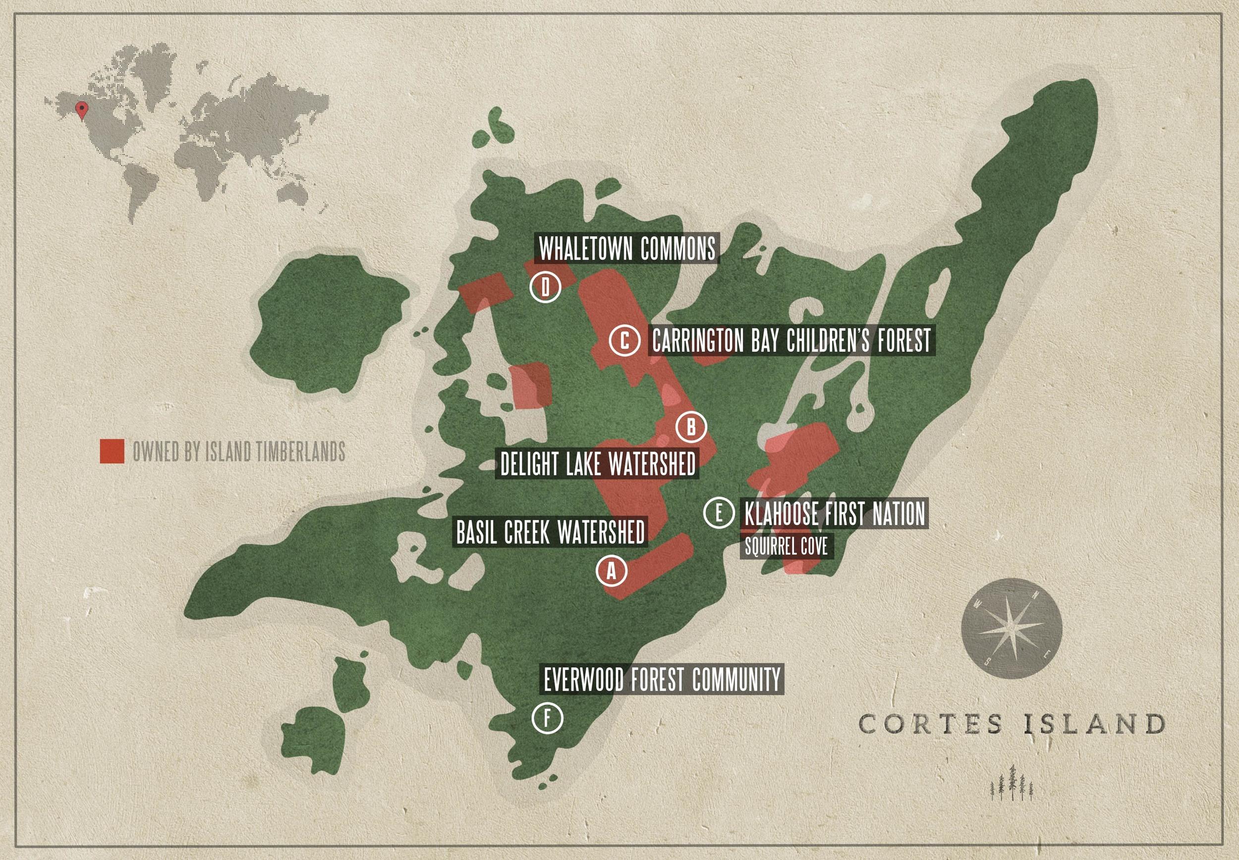 Cortes Island.jpg
