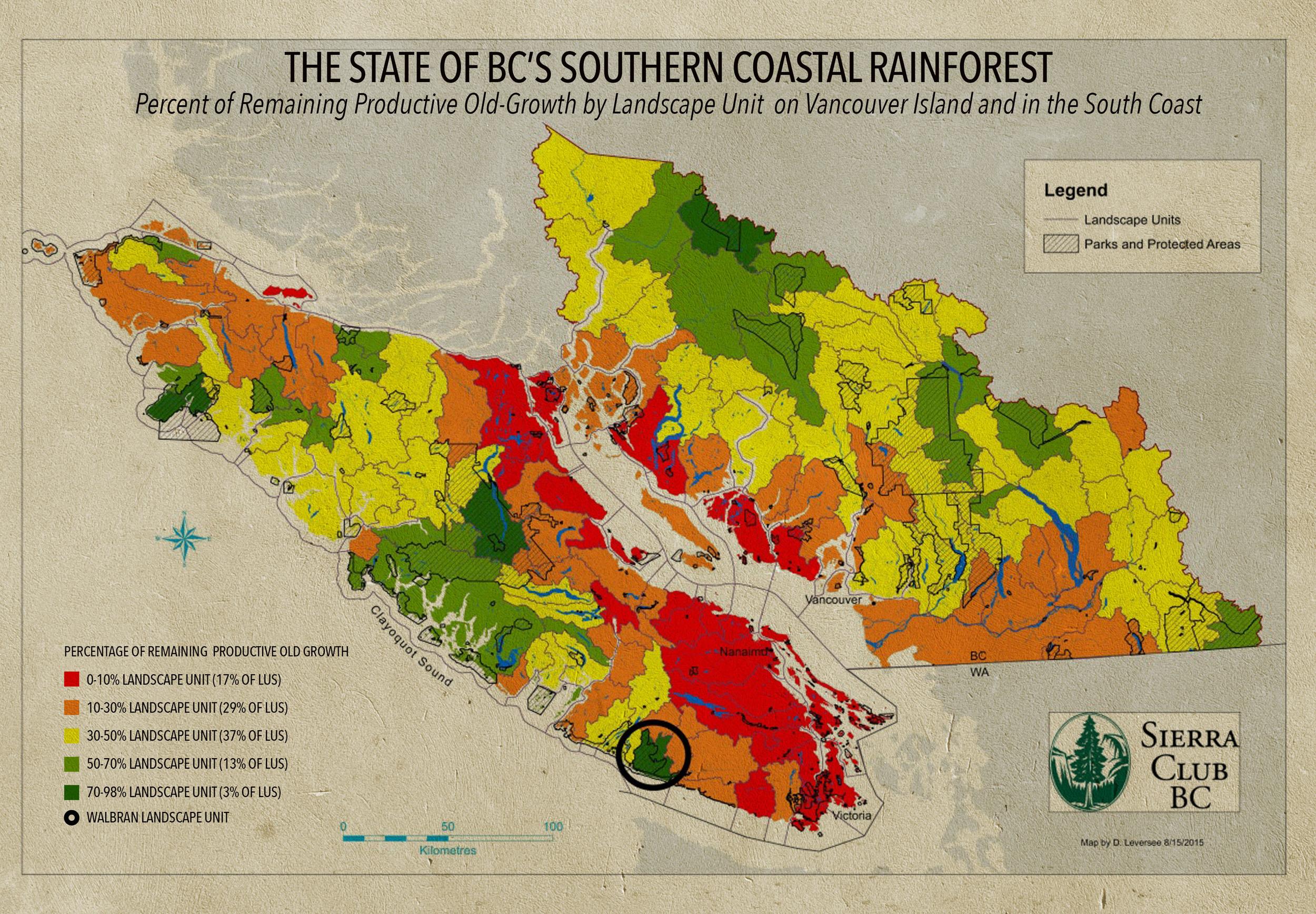 Rainforest At Risk Map.jpg