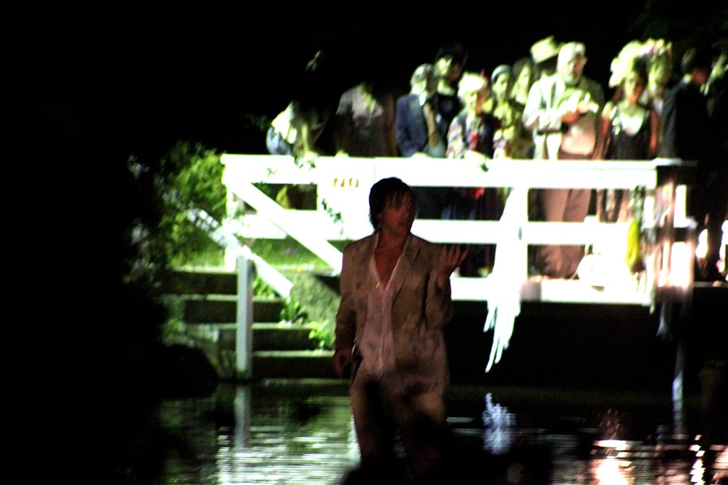 Chekhov at Lake Lucille Project Ivanov-Act IV Ensemble Photography by Farrol Mertes-1 copy.jpg