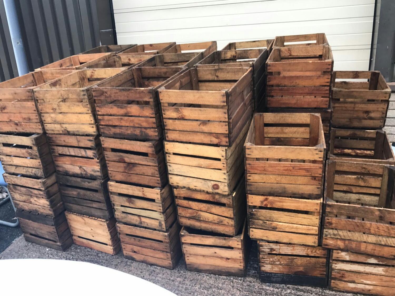 fire retardant spraying for timber