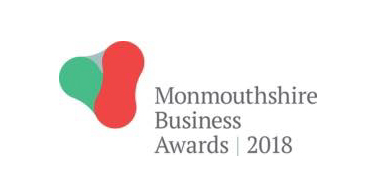 Monmouthshire Business Awards 2018