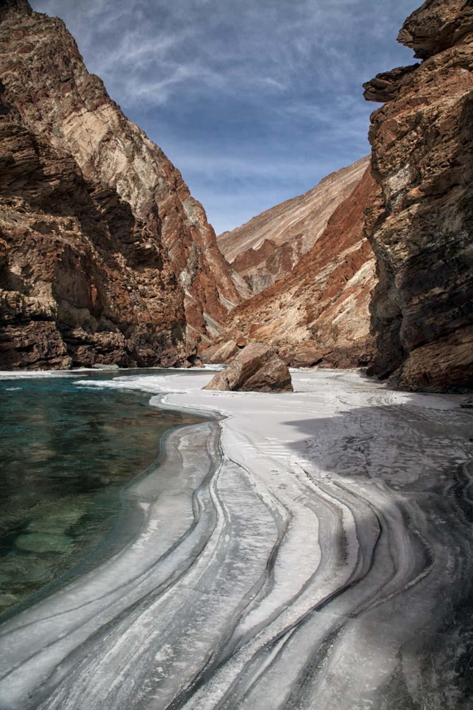 chadar trek photography tour 0.jpg